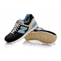 Womens New Balance Shoes 574 M042 Discount
