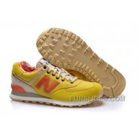 Womens New Balance Shoes 574 M043 Online