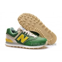 Womens New Balance Shoes 574 M044 Cheap To Buy