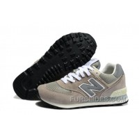 Womens New Balance Shoes 574 M057 Lastest