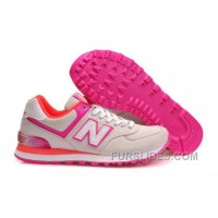 Womens New Balance Shoes 574 M060 Authentic