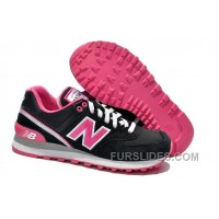 Womens New Balance Shoes 574 M061 Authentic