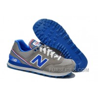 Womens New Balance Shoes 574 M062 Super Deals
