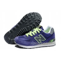 Womens New Balance Shoes 574 M068 Lastest