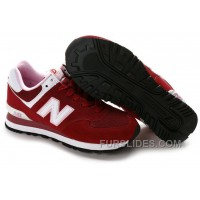 Womens New Balance Shoes 574 M070 Cheap To Buy