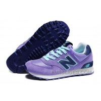 Womens New Balance Shoes 574 M074 Christmas Deals