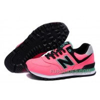 Womens New Balance Shoes 574 M088 Super Deals