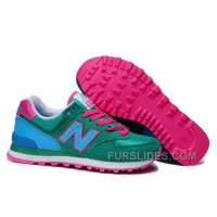 Womens New Balance Shoes 574 M096 Cheap To Buy
