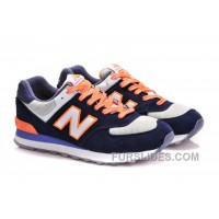 Womens New Balance Shoes 574 M101 Authentic
