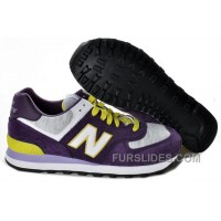 Womens New Balance Shoes 574 M102 Cheap To Buy