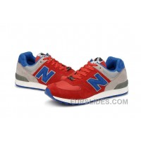 Womens New Balance Shoes 576 M002 Discount