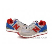 Womens New Balance Shoes 576 M003 Authentic
