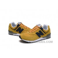 Womens New Balance Shoes 576 M008 Christmas Deals