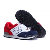 Womens New Balance Shoes 576 M010 Christmas Deals