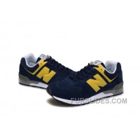 Womens New Balance Shoes 576 M009 Lastest