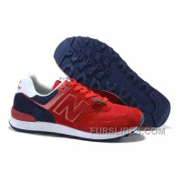 Womens New Balance Shoes 576 M015 Cheap To Buy