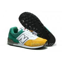Womens New Balance Shoes 576 M020 Free Shipping