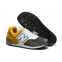 Womens New Balance Shoes 576 M024 Christmas Deals