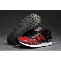 Online New Balance 576 Women Black Red Gw2jnP