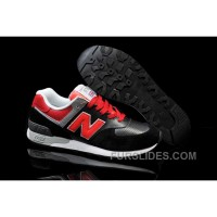 Lastest New Balance 576 Women Black RTxdXWi