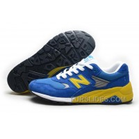 Womens New Balance Shoes 580 M002 Super Deals