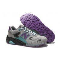 Womens New Balance Shoes 580 M003 Super Deals