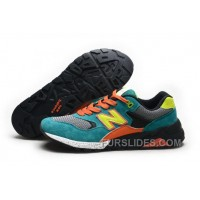 Womens New Balance Shoes 580 M010 Lastest