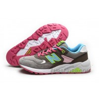 Womens New Balance Shoes 580 M013 Top Deals