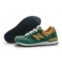 Womens New Balance Shoes 670 M001 Online
