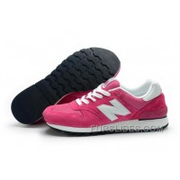 Womens New Balance Shoes 670 M005 Online