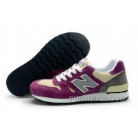 Womens New Balance Shoes 670 M006 For Sale