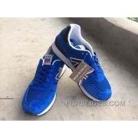 Christmas Deals New Balance 670 Women Blue WrPBaFj