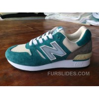 For Sale New Balance 670 Women Blue CtTK3E