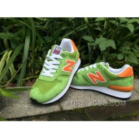 For Sale New Balance 670 Women Green QjJJic