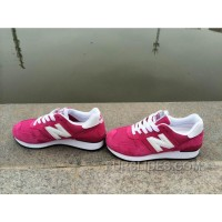 Top Deals New Balance 670 Women Pink I4s7ib