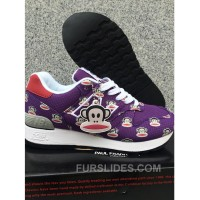 Authentic New Balance 670 Women Purple PnTT8kz