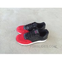Super Deals New Balance 670 Women Black Red XiCf65f