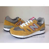 For Sale New Balance 670 Women Yellow WeMJk62