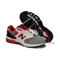 Womens New Balance Shoes 774 M003 Discount