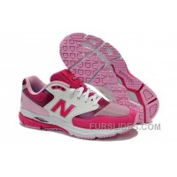 Womens New Balance Shoes 774 M004 For Sale