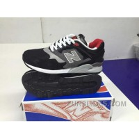 Cheap To Buy New Balance 878 Women Black BPeZJ