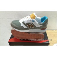 Christmas Deals New Balance 878 Women Grey White KjSwzB