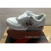 Lastest New Balance 878 Women Grey Whtie YWa22N