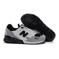For Sale New Balance 878 Women Grey XrxSWjB