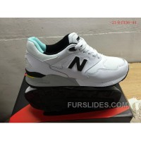 Authentic New Balance 878 Women Grey YfpCsTm
