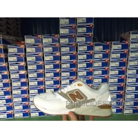 Free Shipping New Balance 878 Women White G4zPj