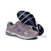 Womens New Balance Shoes 880 M001 Authentic
