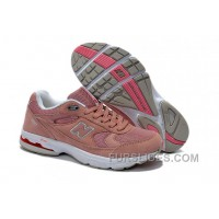 Womens New Balance Shoes 880 M002 Top Deals