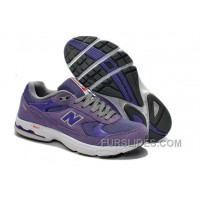 Womens New Balance Shoes 880 M003 Top Deals