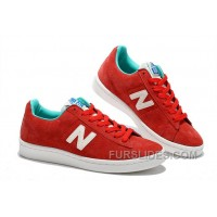 Womens New Balance Shoes 891 M002 Online